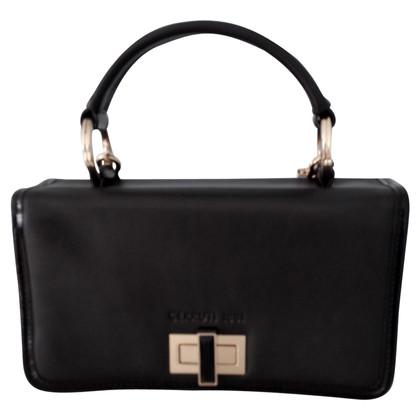 Cerruti 1881 Handtasche