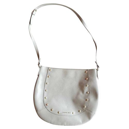 0e60b52e53e3 Twin-Set Simona Barbieri shoulder bag - Second Hand Twin-Set Simona ...