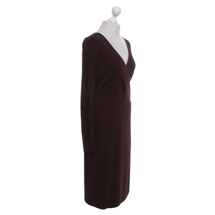 Wolford Dress in brown