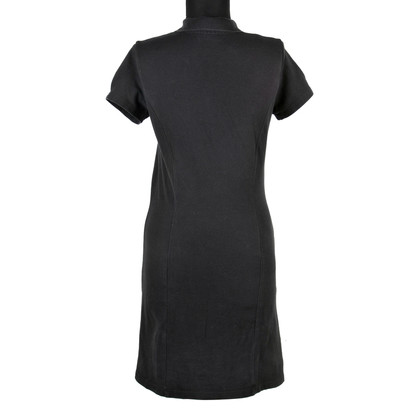 Burberry Polo shirt style dress