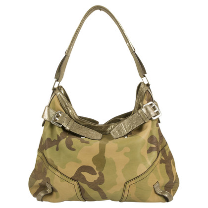 DKNY Hobo bag