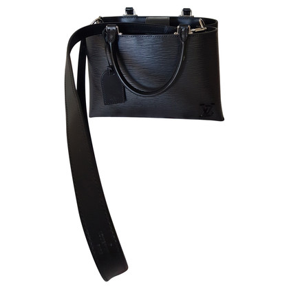 Louis Vuitton borsetta