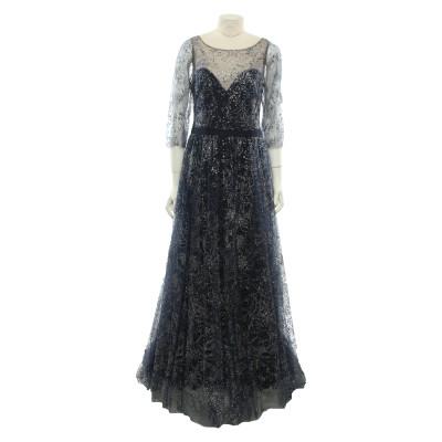 5e5022c36993 Marchesa Dresses Second Hand: Marchesa Dresses Online Store ...