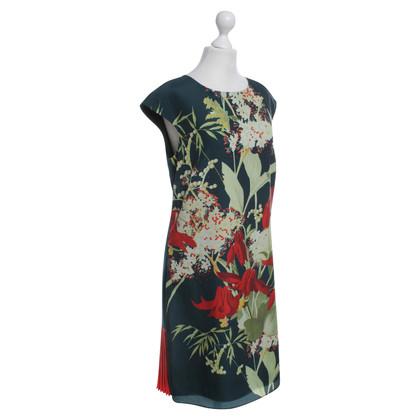 Ted Baker Elegant summer dress