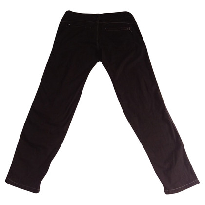 Stefanel trousers