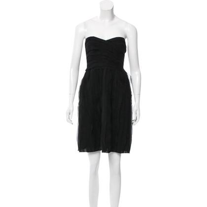 """Diane von Furstenberg Dress """"Kari"""""""