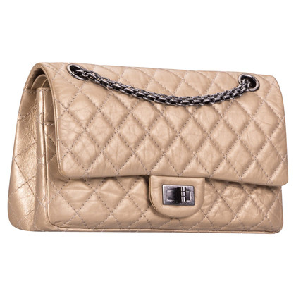Chanel 2.55 Reissue Flap Bag
