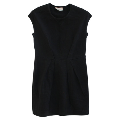 Isabel Marant Etoile Zwarte jurk