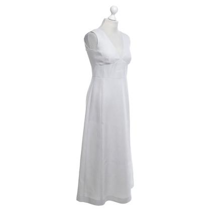 Rochas Dress in beige