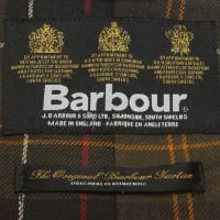Barbour Veste en Olive