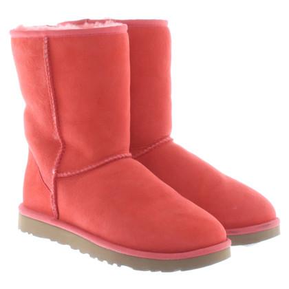 UGG Australia Schapenvacht laarzen