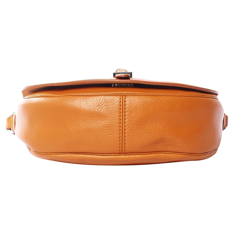 87f8c6c98a wholesale mulberry hobo bag b30bc 89e26; shop mulberry tessie satchel 7dd45  07577