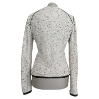 Hugo Boss Boucle vest