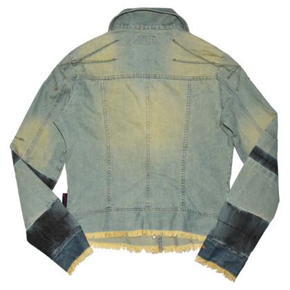 Dolce & Gabbana Denim Jacket
