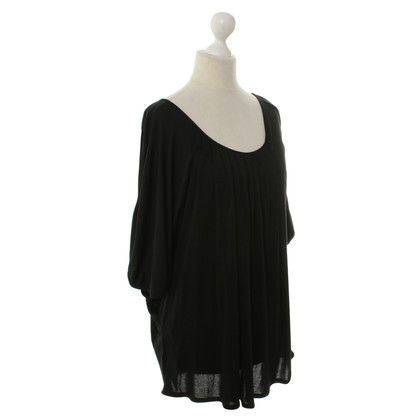 BCBG Max Azria Top con cut out