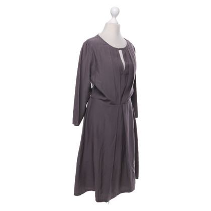 Kaviar Gauche Dress in grey
