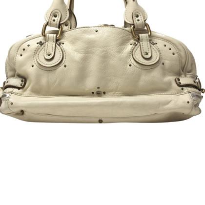 "Chloé ""Paddington EastWest Bag"""