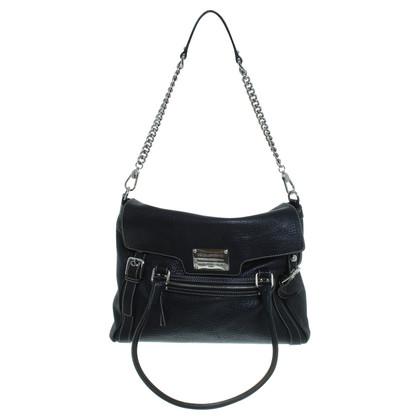D&G Handtasche aus Leder