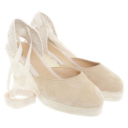 Altre marche Manebí - sandali beige