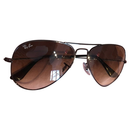 ray ban sonnenbrille outlet