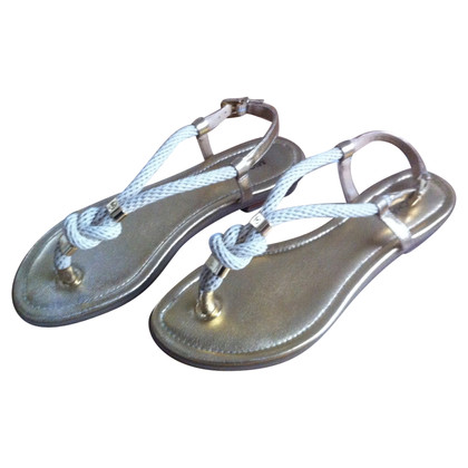 Michael Kors Flat sandals