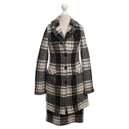 Marc Cain Dress & coat