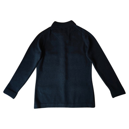 Chanel Cashemere cardigan brand new