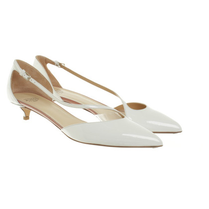 Other Designer Francesco Russo - pumps