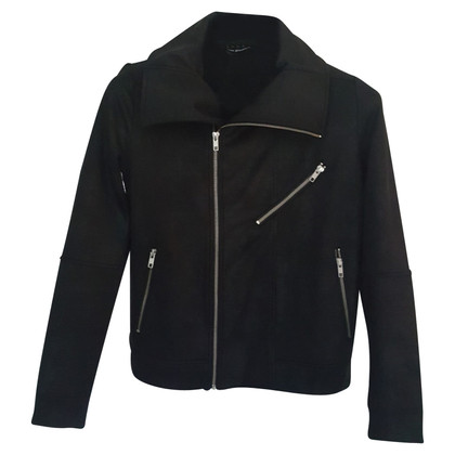 The Kooples Bikerjacke