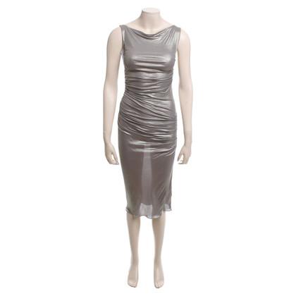Missoni Shimmering dress