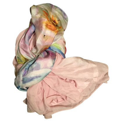 Ted Baker scarf