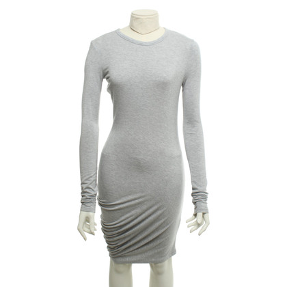 Alexander Wang Dress in grey