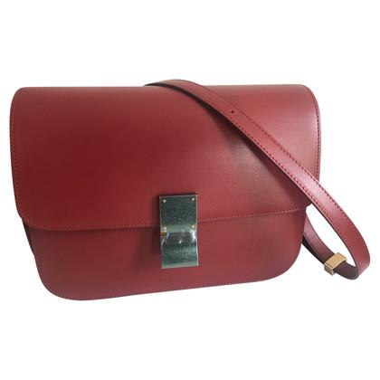 """Céline """"Classic Bag"""""""