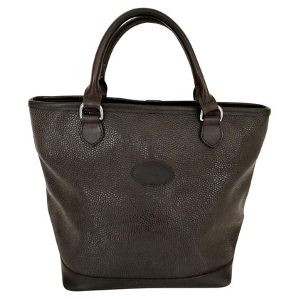 "Mulberry ""Hellier Bag"""