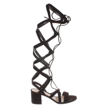 Schuhe second hand schuhe online shop schuhe outlet sale for Ordnungssystem fa r schuhe