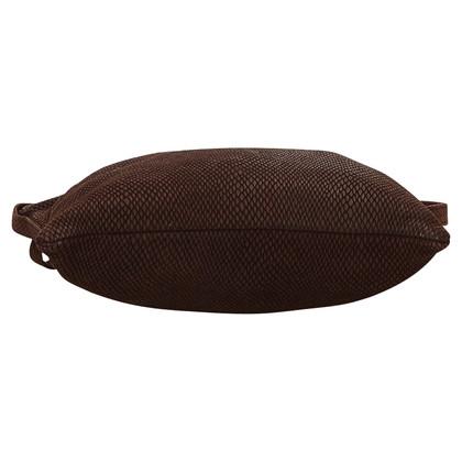 Loewe Loewe Snakeskin Handbag