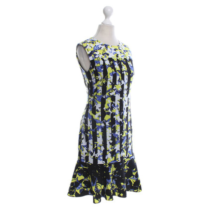 Peter Pilotto for Target Jurk met patroon Print