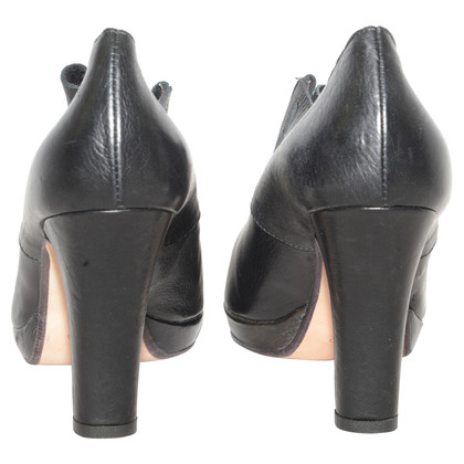 Other Designer Fred de la Bretoniere-Pumps