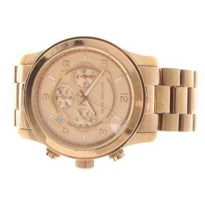 """Michael Kors Uhr """"MK8096"""""""