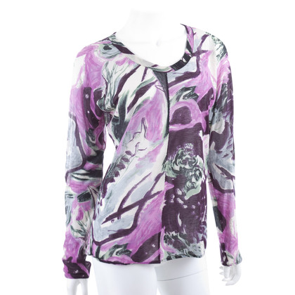 Marni Shirt
