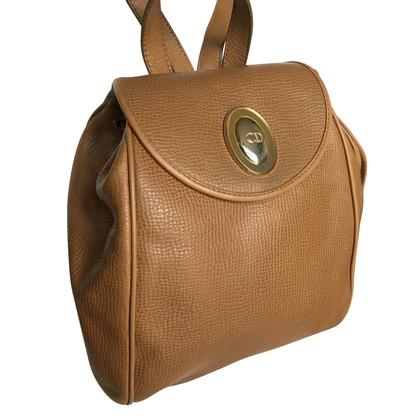 Christian Dior sac à dos