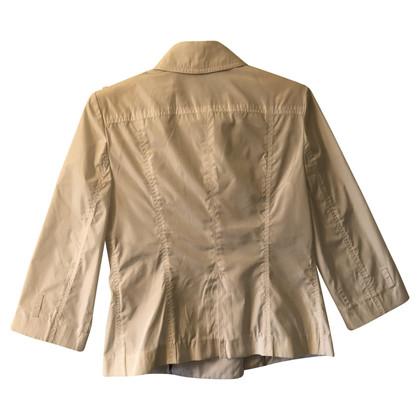 Burberry Short jacket