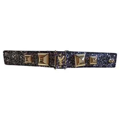 Patrizia Pepe Bracelet with glitter
