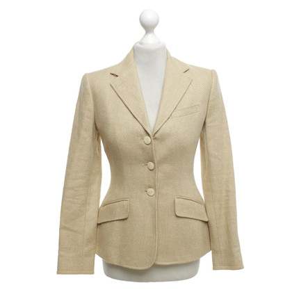 Ralph Lauren Blazer with pattern