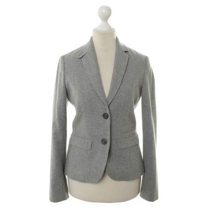 JOOP! Light wool Blazer