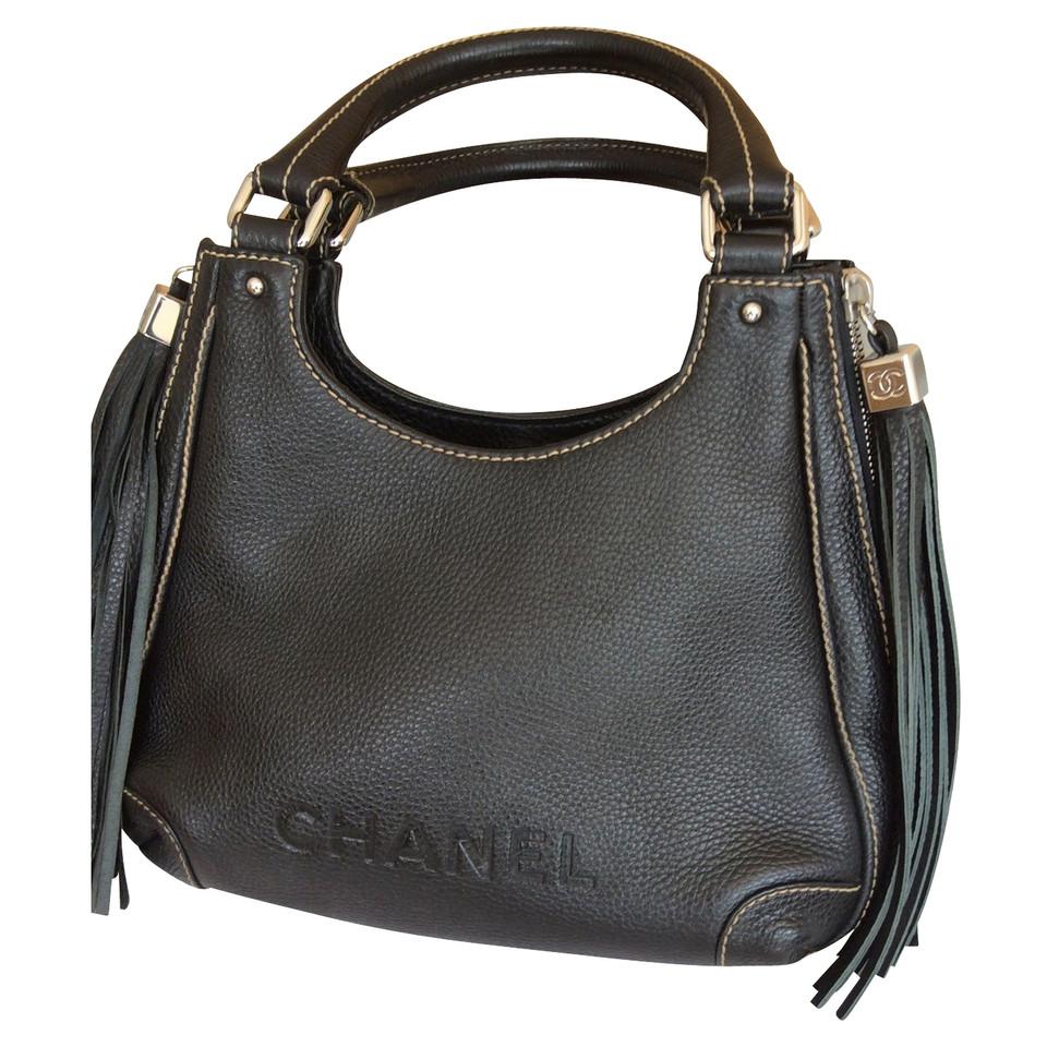 Sac à Main Chanel Occasion : Chanel sac ? main vintage acheter