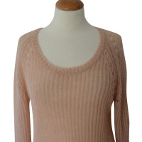 Humanoid  Sweaters in Nude