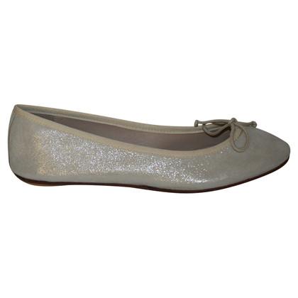 Andere merken Bagllerina - Golden Ballerina's