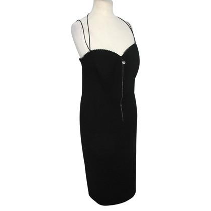 Escada Cocktail dress