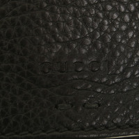 Gucci Shoulder bag in black